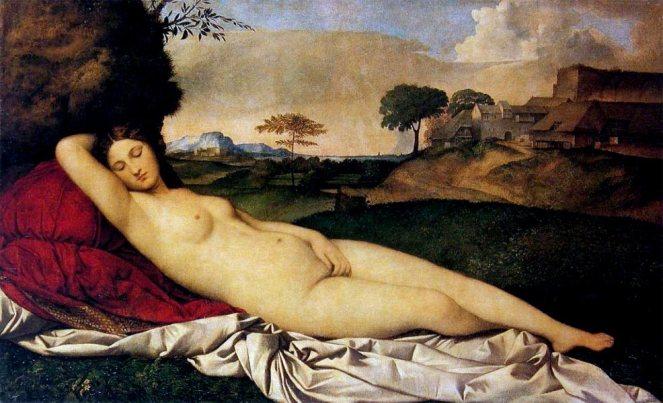 REN092-Giorgione_Venus