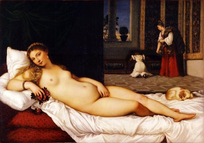 Tiziano_-_Venere_di_Urbino_-_Google_Art_Project