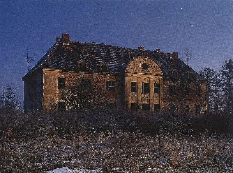 Pałac_w_Masunach